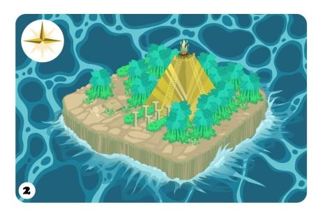 archipelagos-cartes2