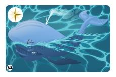 archipelagos-cartes32